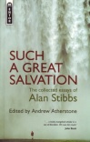 Such a Great Salvation - Mentor Series